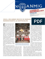 Notiziario n2 2013