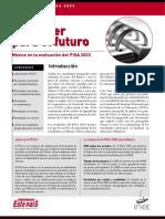 INEE-FEP_Aprender Para El Futuro