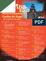 Santa Ana Cartel