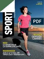 SPORTIFS_automne2013.pdf