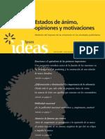 Emocione Ideas