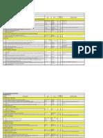 Copia de Anexo Informe Ie