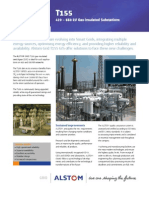 Gas-insulated Substations Brochure GB.pdf