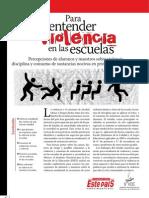 INEE-FEP_Para Entender Violencia en Escuelas