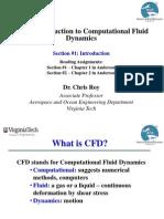 Cfd Intro.sec01