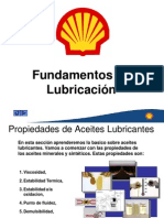 ACEITE LUBRICANTE