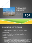 Energy and Chemistry_002