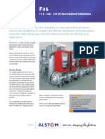 Gas-insulated substations Brochure F35.pdf