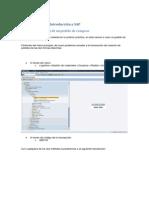 GEN01-AlfilSAP-Practica3-Creación_de_un_pedido_de_compras