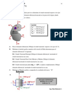 Solucion Ejerccicio 8.6.1 Tema 8