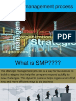 strategicmanagementprocess-10xfhxn0907143729-phpapp01