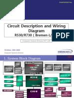 CHAP 2.R530 R730 Circuit Description and Wiring Diagram Ver0.6 ENG