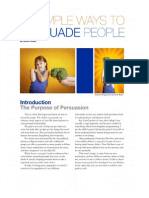 21 Persuasion.pdf