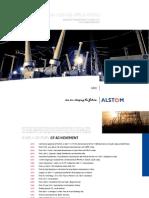 High Voltage Application .pdf