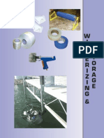 Winterizing Section CC Marine Catalogue Pages 1119 to 1138