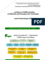 Presentation_D1_Kindersberger_2011-09-11ID12VER15[1].pdf