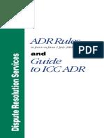 icc alternative dispute