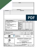 PR-CAC-00459-06-Q-215-02 TS