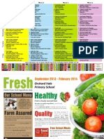 Orchard Vale Lunch Menus.pdf