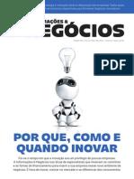 CICRevista-160-Inovacao