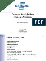4150.pdf