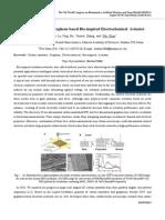 Carbon NanotubeGraphene based Bio-inspired Electrochemical Actuator.pdf