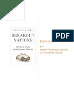 Book Review_BreakoutNations_Report.pdf