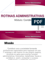 CONTABIL.pdf