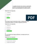 Act 8 Corregida