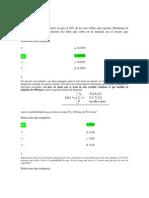 Quiz 2 Corregido