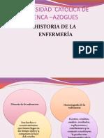 Historia de La Enfermeria 00000