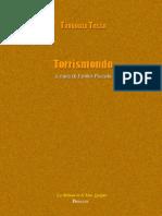 TassoTorquato-Torrismondo.pdf