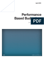 performance_based_budgeting.pdf
