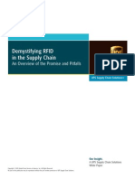 wp_RFID