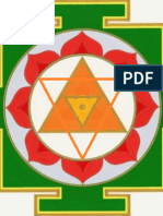 Ashtadravya Mahaganapati Havanam!