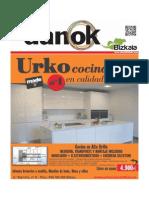 Danok82.pdf