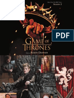Digital Booklet - Game Of Thrones -.pdf
