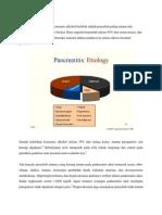 pembahasan pankreatitis