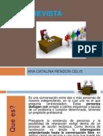 diapositivasobreentrevista-130407114517-phpapp02