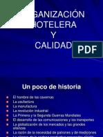 antecedentes__Maestros_calidad.ppt