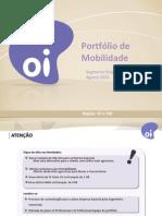 Book Ofertas Oi Empresarial