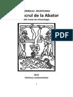 carte_masacrul_dela_abator.pdf