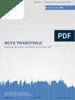 OMI Nota II Trimestre 2013 Mercato immobiliare italiano