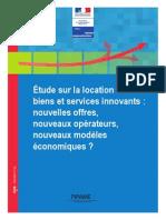 Rapport-PIPAME-location-de-biens-et-services.pdf