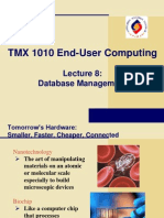Lecture 10 - Convergence Technology.ppt
