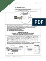 Bab 9 - ELEKTRONIK Modul Fizik SPM Bahasa Melayu