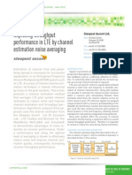 LTE Portal Article May 2010