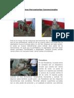 Imagenes Ingenieria Mecanica