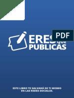 EresLoQuePublicas_v1.1