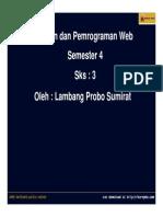 01-DPW